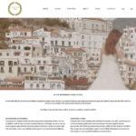 Online nuovo sito web_ Valentino Sorrentino Filmmaker