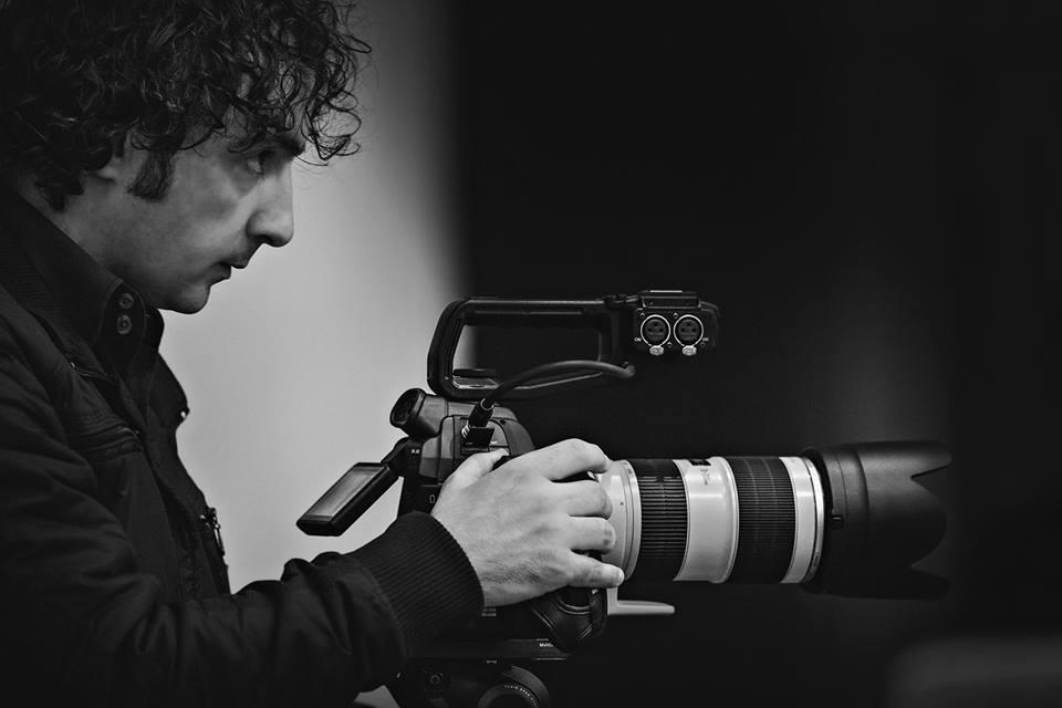 wedding videographer per il vostro matrimonio a Torino