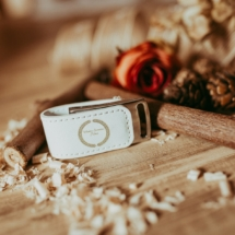 Packaging - Valentino Sorrentino Wedding Filmmaker_10