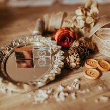 Packaging - Valentino Sorrentino Wedding Filmmaker_11