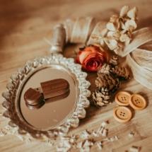 Packaging - Valentino Sorrentino Wedding Filmmaker_12