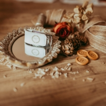 Packaging - Valentino Sorrentino Wedding Filmmaker_13