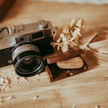 Packaging - Valentino Sorrentino Wedding Filmmaker_15