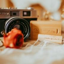 Packaging - Valentino Sorrentino Wedding Filmmaker_16