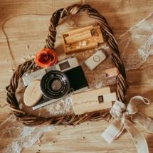 Packaging - Valentino Sorrentino Wedding Filmmaker_17