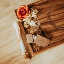 Packaging - Valentino Sorrentino Wedding Filmmaker_18