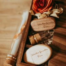 Packaging - Valentino Sorrentino Wedding Filmmaker_19