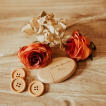 Packaging - Valentino Sorrentino Wedding Filmmaker_21