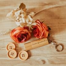 Packaging - Valentino Sorrentino Wedding Filmmaker_22
