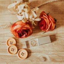 Packaging - Valentino Sorrentino Wedding Filmmaker_23
