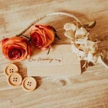 Packaging - Valentino Sorrentino Wedding Filmmaker_24