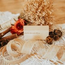 Packaging - Valentino Sorrentino Wedding Filmmaker_3