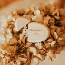 Packaging - Valentino Sorrentino Wedding Filmmaker_4