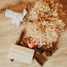 Packaging - Valentino Sorrentino Wedding Filmmaker_7