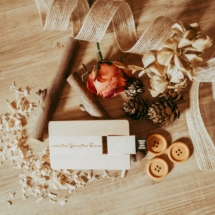 Packaging - Valentino Sorrentino Wedding Filmmaker_9