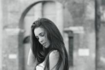 Photogallery 11 - Valentino Sorrentino Filmmaker