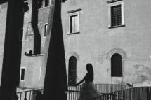 Photogallery 12 - Valentino Sorrentino Filmmaker