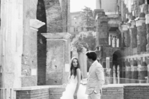 Photogallery 13 - Valentino Sorrentino Filmmaker