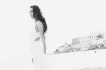 Photogallery 14 - Valentino Sorrentino Filmmaker