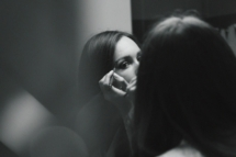 Photogallery 18 - Valentino Sorrentino Filmmaker