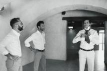 Photogallery 20 - Valentino Sorrentino Filmmaker