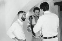 Photogallery 21 - Valentino Sorrentino Filmmaker