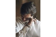 Photogallery 24-b - Valentino Sorrentino Filmmaker