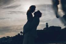 Photogallery 5 - Valentino Sorrentino Filmmaker