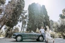 Framegallery 10 - Valentino Sorrentino Filmmaker