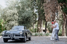 Framegallery 12 - Valentino Sorrentino Filmmaker