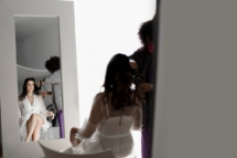 Framegallery 14 - Valentino Sorrentino Filmmaker