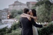 Framegallery 21 - Valentino Sorrentino Filmmaker