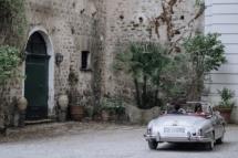 Framegallery 22 - Valentino Sorrentino Filmmaker