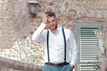 Framegallery 35 - Valentino Sorrentino Filmmaker