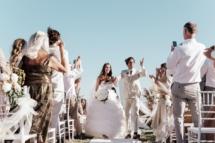 Framegallery 47 - Valentino Sorrentino Filmmaker